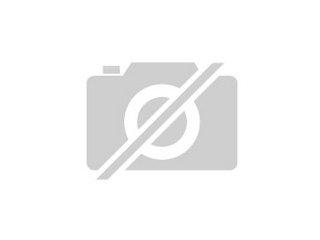 schreibtisch deutsch ende anfang neo renaissance eiche dunkel massiv inlets. Black Bedroom Furniture Sets. Home Design Ideas
